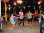ο Χορός